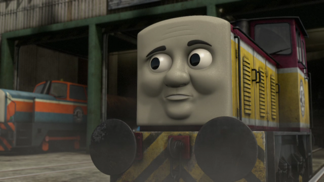 File:DayoftheDiesels400.png