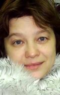 Olga-kuznecova