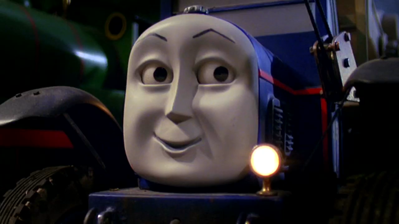File:Percy'sScaryTale18.png