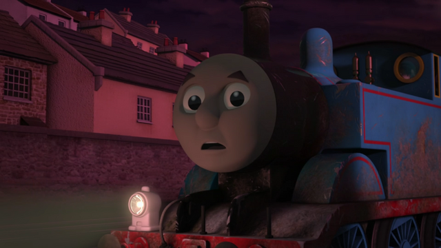File:Sodor'sLegendoftheLostTreasure864.png