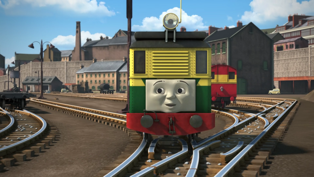 File:TheGreatRace762.png