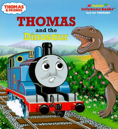 ThomasandtheDinosaur(book)