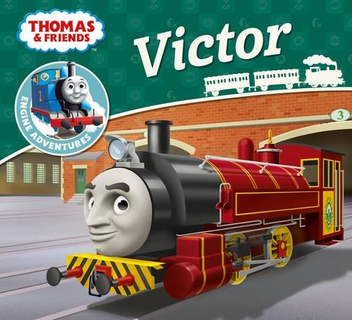 File:Victor(EngineAdventures).png