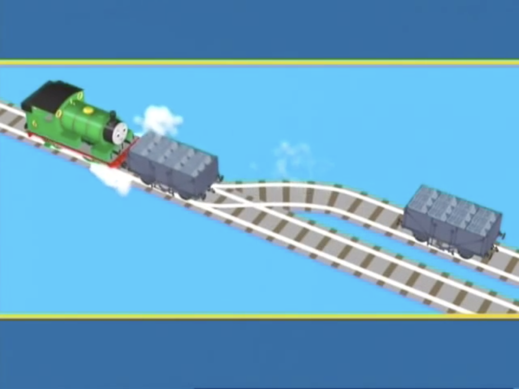 File:Clever Percy8.PNG