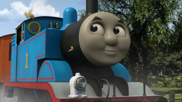 File:ThomasandtheSoundsofSodor34.png
