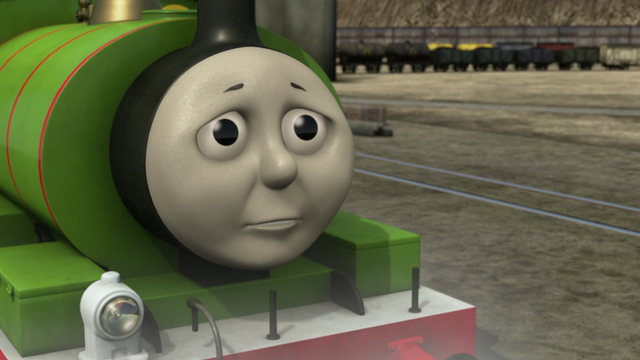 File:DayoftheDiesels128.png