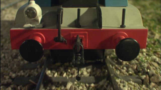File:EngineRollcall(Season11)3.png