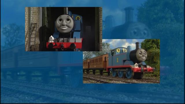 File:EngineRollcall17.png