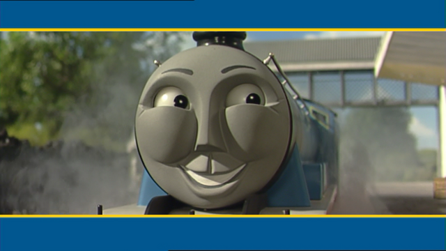 File:Percy'sStory8.png