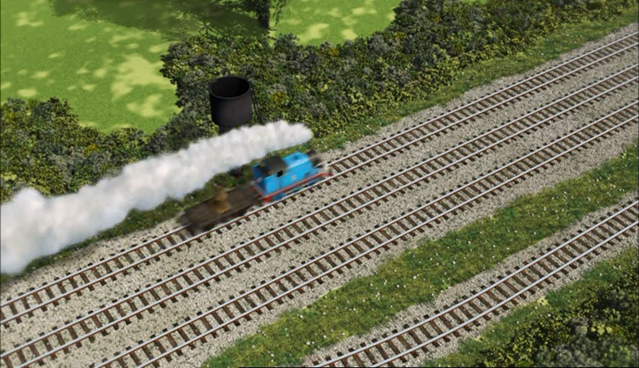 File:TheLionOfSodor93.png