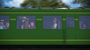 TheRailcarAndTheCoaches3