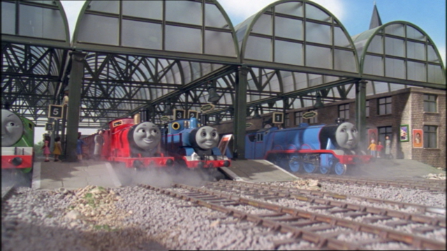 File:Thomas,PercyandtheSqueak5.png