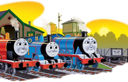 File:Trains,CranesandTroublesomeTrucks3.png
