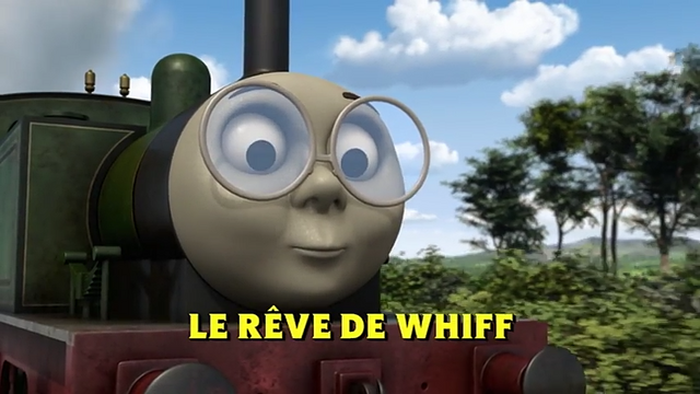 File:Whiff'sWishFrenchtitlecard.png