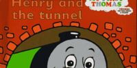 Henry and the Tunnel