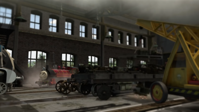File:HeroOfTheRails339.png
