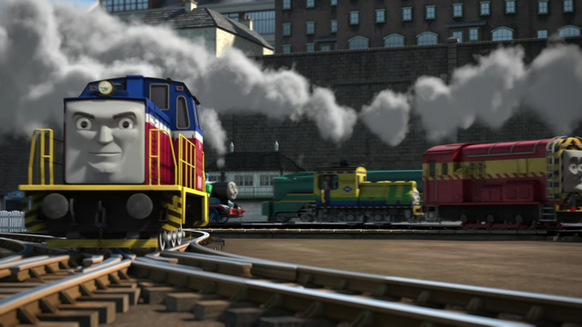 File:TheGreatRace726.png