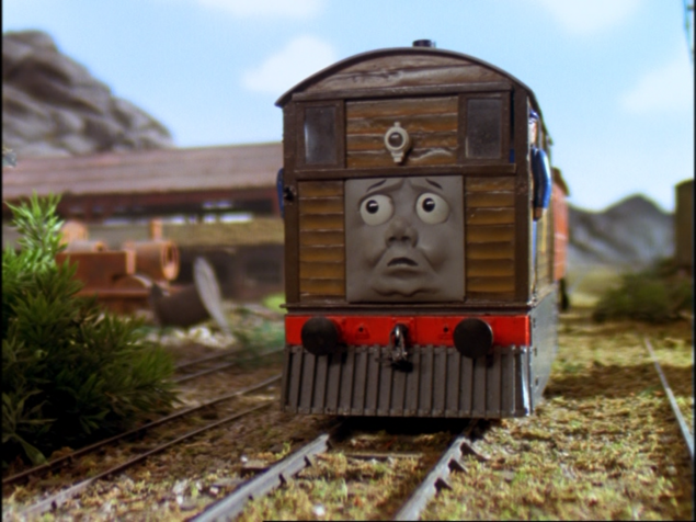 File:Toby'sDiscovery46.png