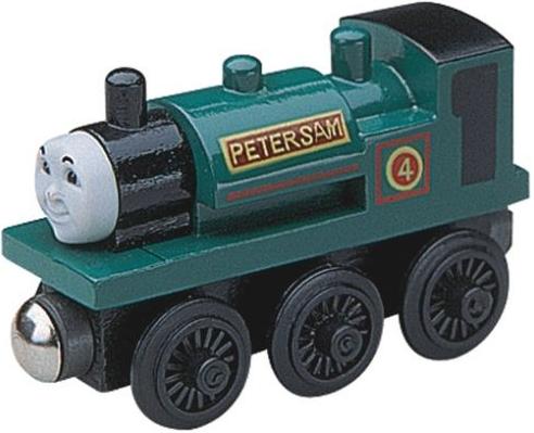 File:WoodenRailwayPeterSam1990model.PNG