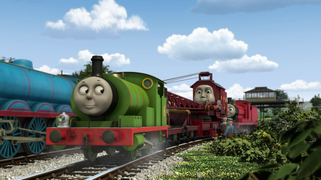 File:BeingPercy74.png