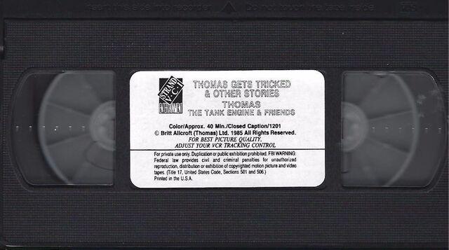 File:ThomasGetsTrickedandOtherStories1990tape.jpg