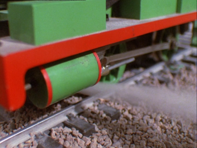File:TroubleintheShed29.png