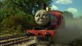 Thumbnail for version as of 16:47, September 23, 2015