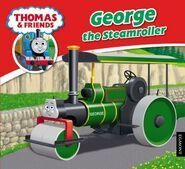 George2011StoryLibrarybook