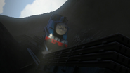 Sodor'sLegendoftheLostTreasure286