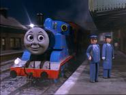Thomas,PercyandthePostTrain50