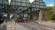 Thomas,PercyandtheSqueak15