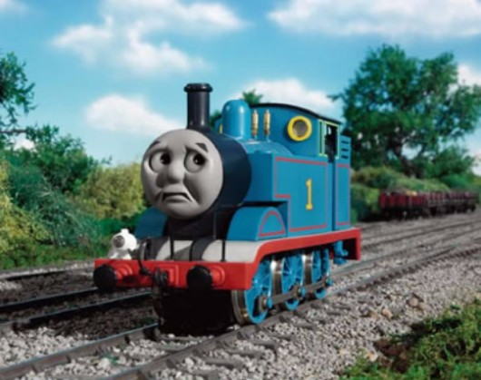 File:ThomasSavestheDay(Season8)3.jpg