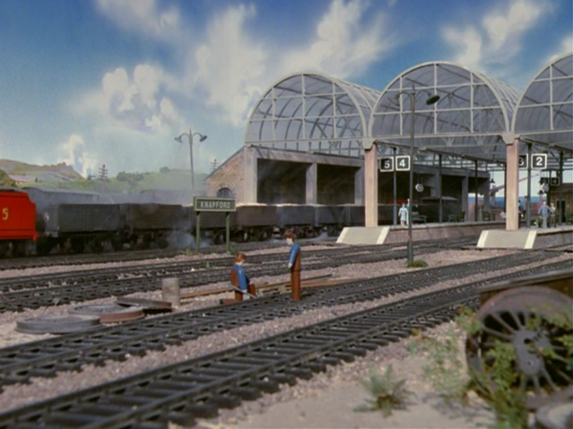 File:TroublesomeTrucks(episode)15.png