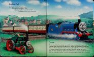 RailwayRhymes2