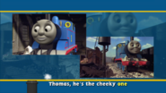ThomasEngineRollcallSeason12