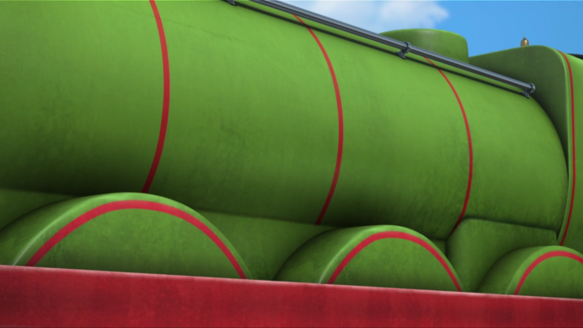File:Who'sThatEngineHenry3.png