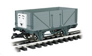 BachmannLargeScaleTroublesomeTruck2