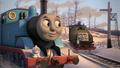 Thumbnail for version as of 16:03, November 14, 2015