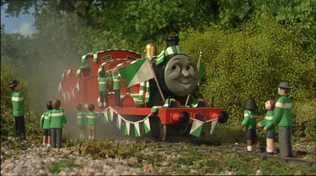 File:ThomasAndTheColours68.png