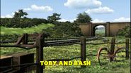 TobyandBashtitlecard