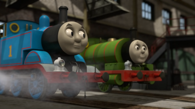 File:HeroOfTheRails238.png