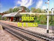 JamesinaMessDigitalReleaseTitleCard