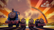 Sodor'sLegendoftheLostTreasure244