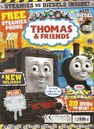 ThomasandFriends622