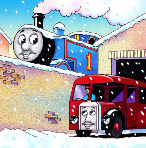 File:FrozenEngine3.png
