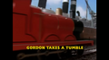 Thumbnail for version as of 23:03, November 16, 2016