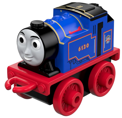 File:MinisClassicBelle2.png