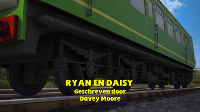 File:RyanandDaisyDutchtitlecard.png