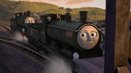 Sodor'sLegendoftheLostTreasure345