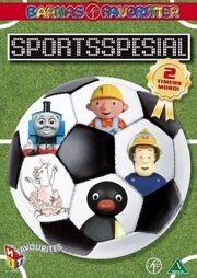 SportsSpecialDVDcover